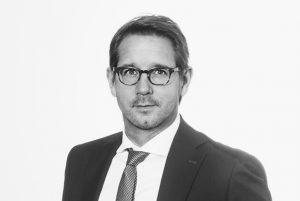 Joachim Schrader